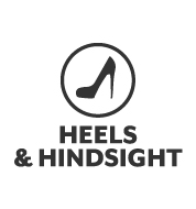 heels and hindsight-04